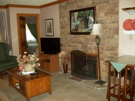 stone fire gatlinburg nightly rental